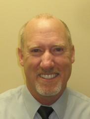 Ron D. Vance